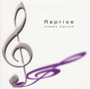 Reprise - Jimmy Carton