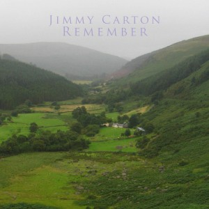 Remember - Jimmy Carton